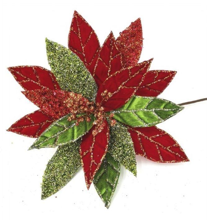 03-13702 Christmas Decor (XMA)