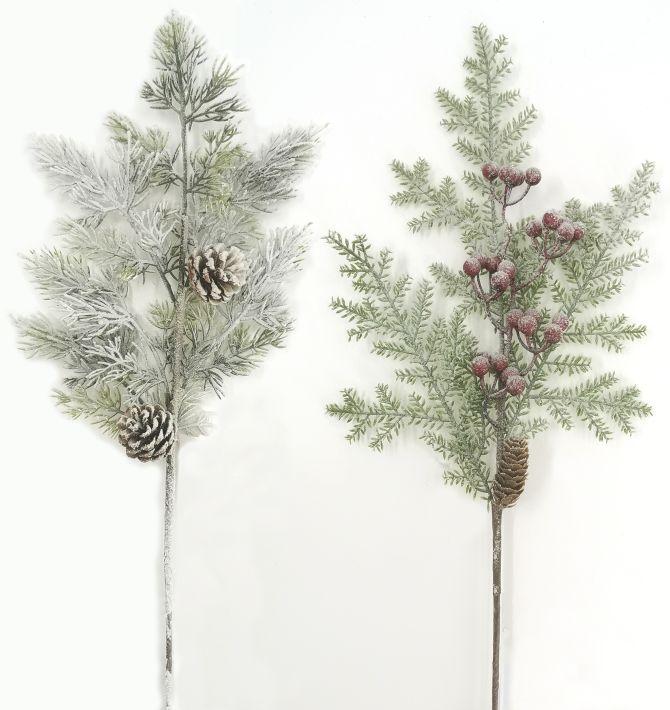 03-13710 Christmas Decor (XMA)
