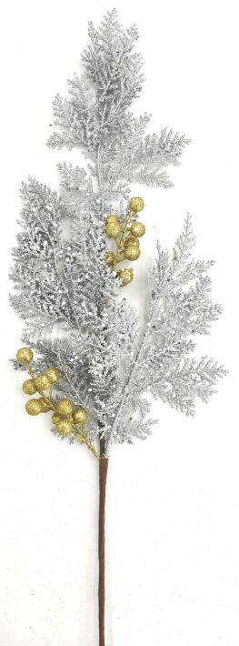 03-13726 Christmas Decor (XMA)