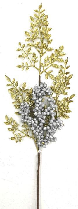 03-13728 Christmas Decor (XMA)