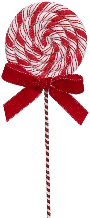 04-12608 Christmas Decor (XMA)