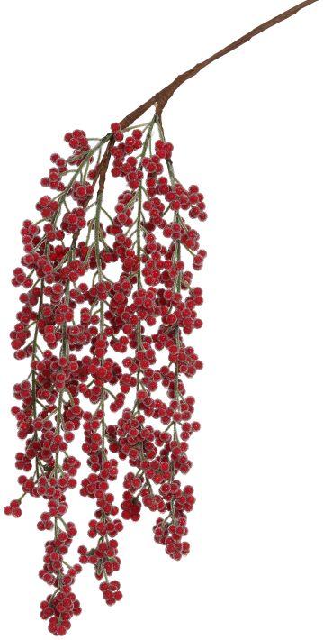 04-12630 Christmas Decor (XMA)