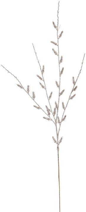 04-12644-CHA Christmas Decor (XMA)