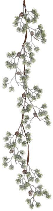 04-13826 Christmas Decor (XMA)