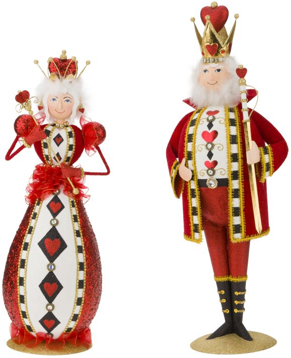 KING&QUEENHEARTS19-22''A2