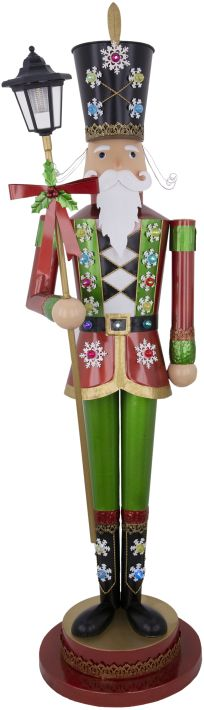 26-12790 Christmas Decor (XMA)
