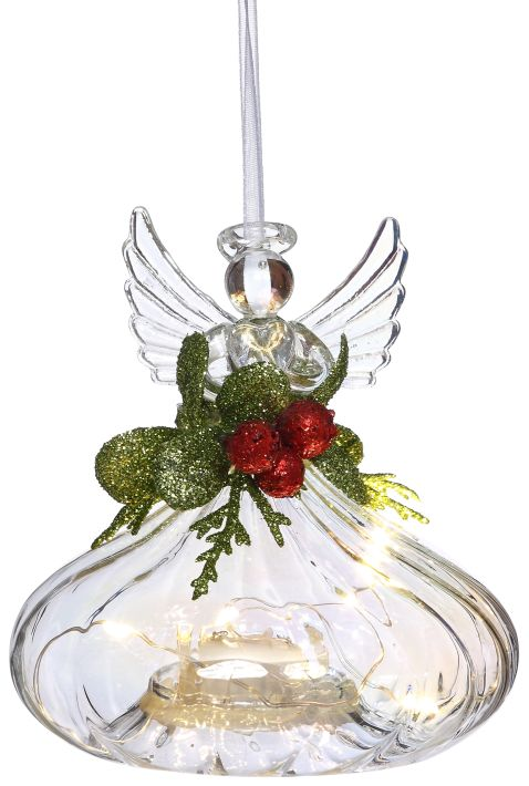 31-14108 Christmas Decor (XMA)