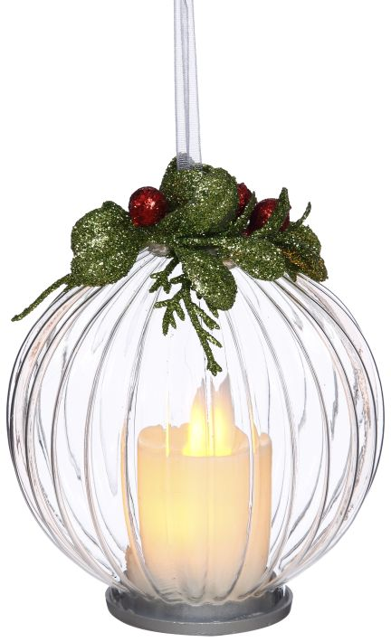 31-14114 Christmas Decor (XMA)