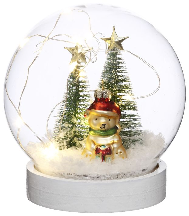 31-14116 Christmas Decor (XMA)