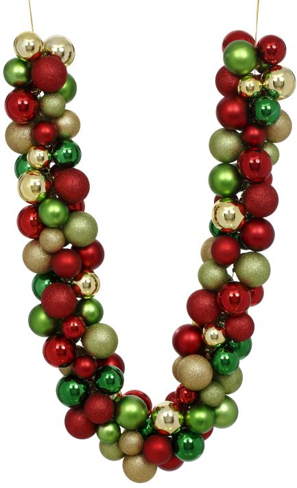 BUBBLENI GARLAND 6'