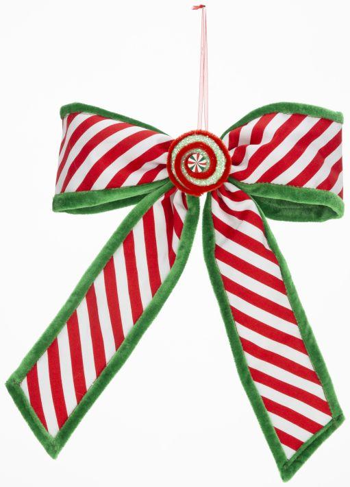 35-12850-PEP Christmas Decor (XMA)