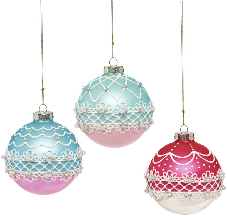 36-12936 Christmas Decor (XMA)