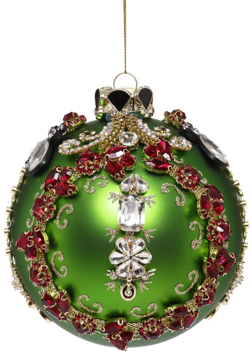 36-13160 Christmas Decor (XMA)