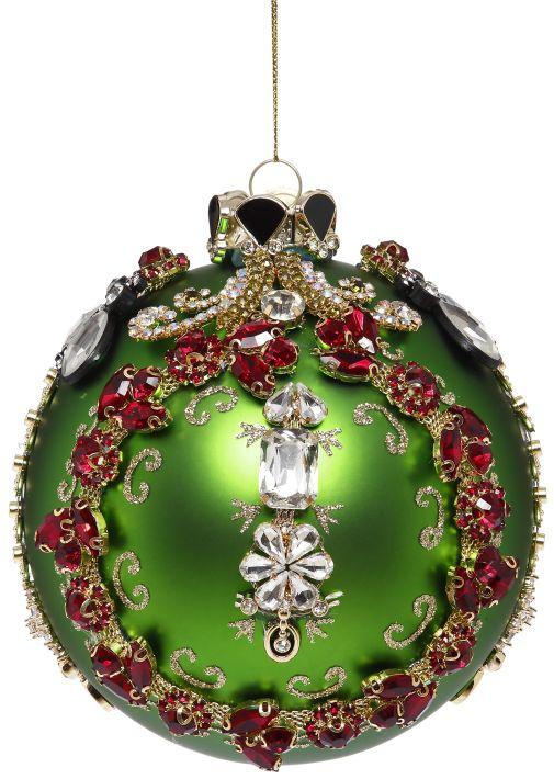 36-13160 Christmas Decor (XMA)
