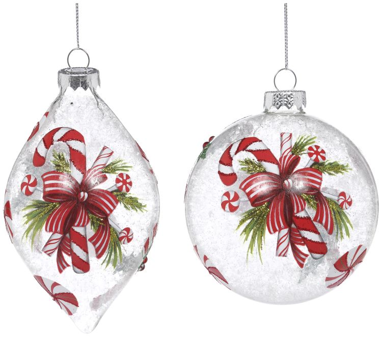 38-13230 Christmas Decor (XMA)