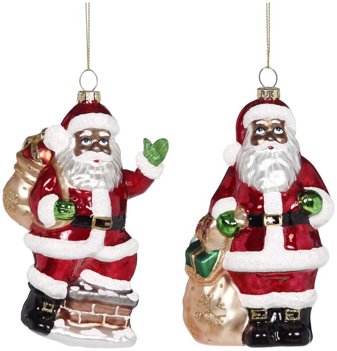 38-13274 Christmas Decor (XMA)