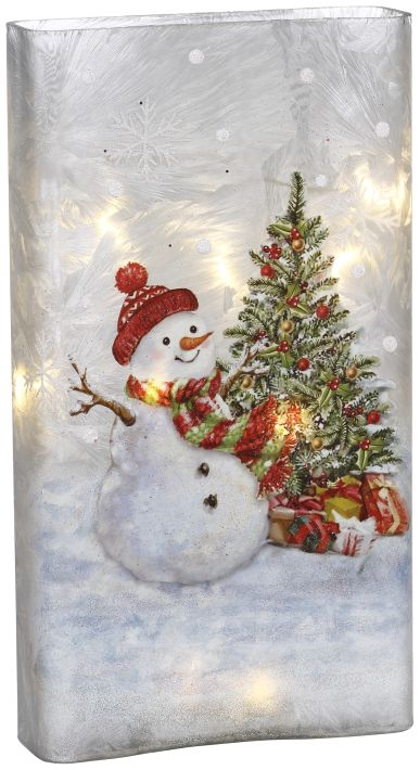 38-13298 Christmas Decor (XMA)