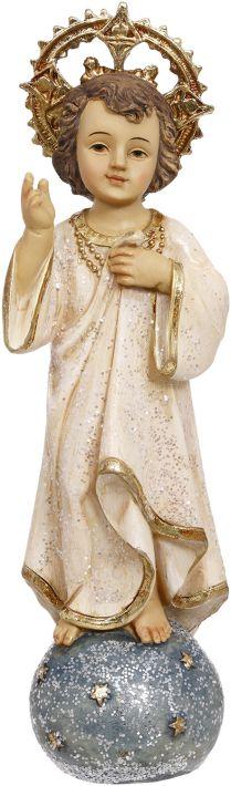 BABY JESUS 8''