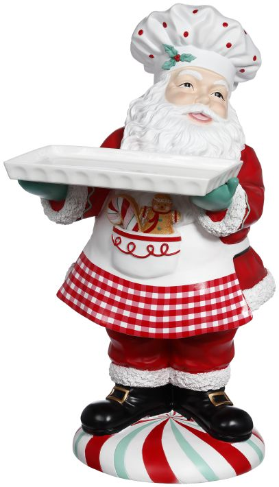 63-12546 Christmas Decor (XMA)