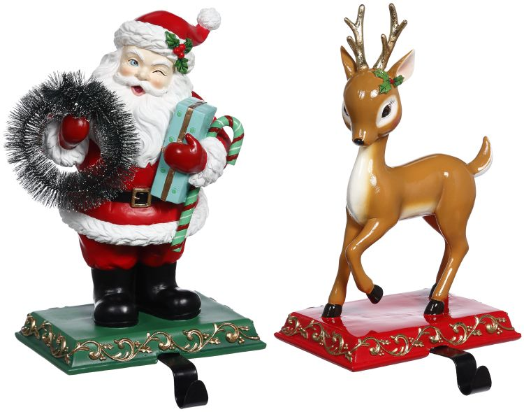 63-12554 Christmas Decor (XMA)