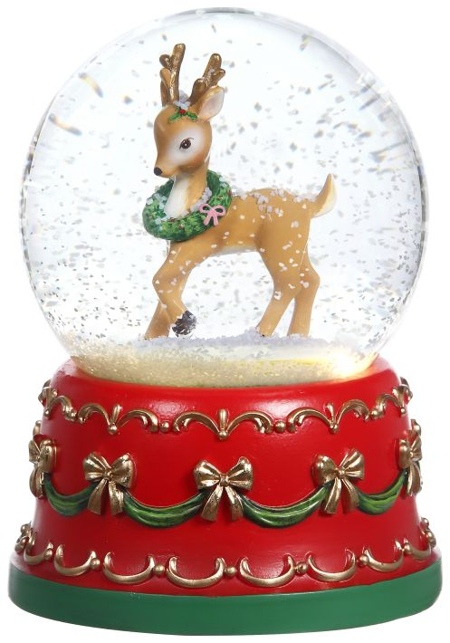 63-12556 Christmas Decor (XMA)