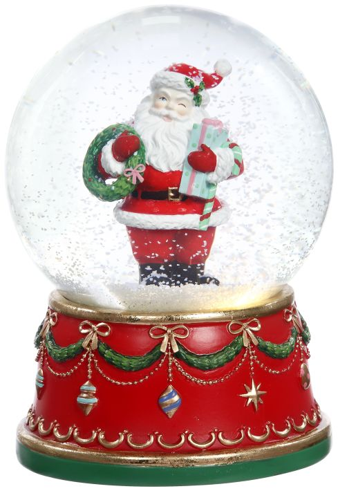 63-12558 Christmas Decor (XMA)