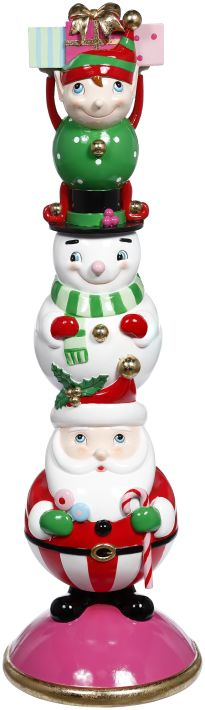 63-12572 Christmas Decor (XMA)