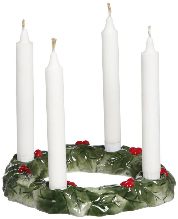 63-12578 Christmas Decor (XMA)