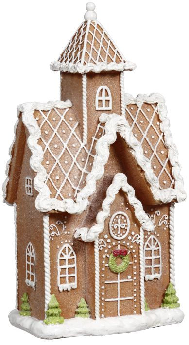 64-13624 Christmas Decor (XMA)