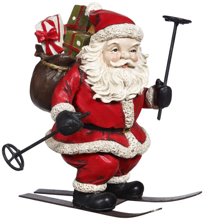 64-13632 Christmas Decor (XMA)