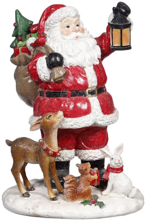 64-13634 Christmas Decor (XMA)