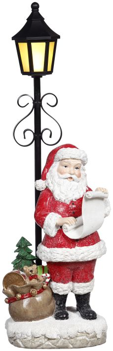 64-13640 Christmas Decor (XMA)