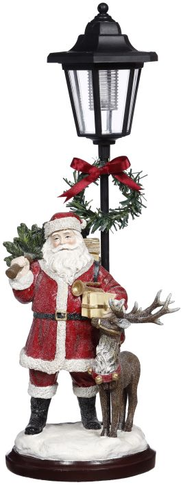 64-13642 Christmas Decor (XMA)