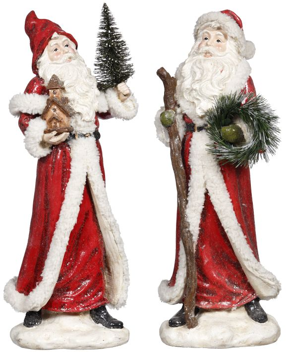 64-13646 Christmas Decor (XMA)