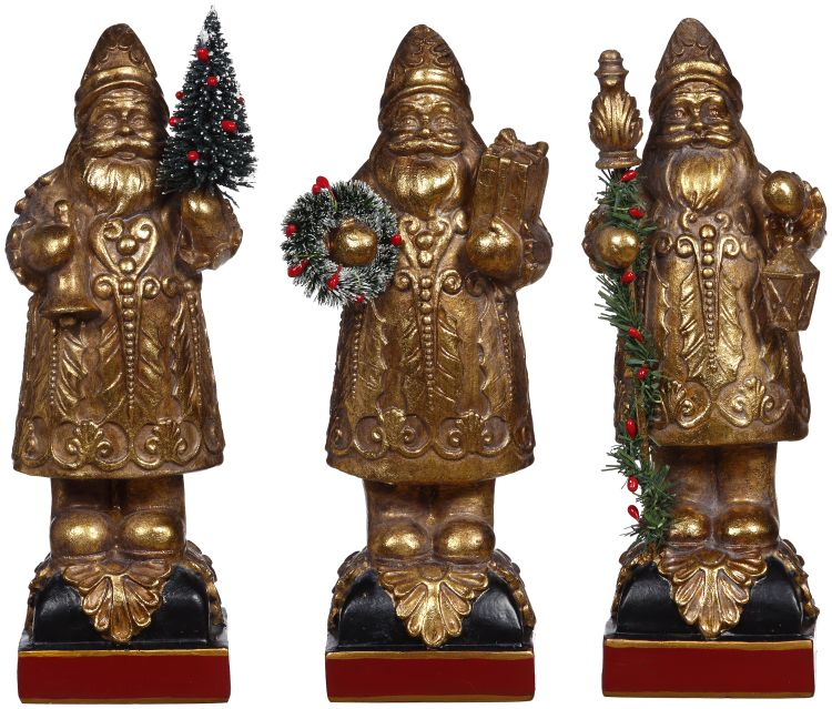 64-13652 Christmas Decor (XMA)