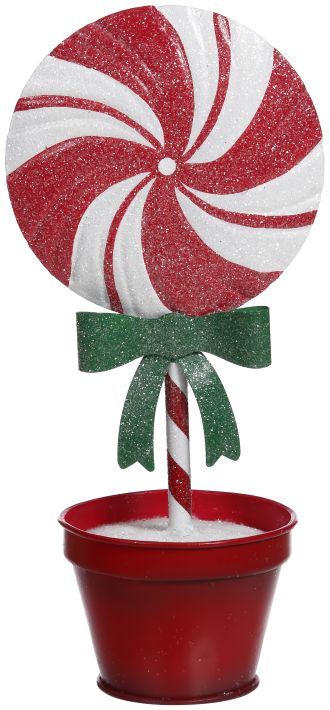 72-14134 Christmas Decor (XMA)