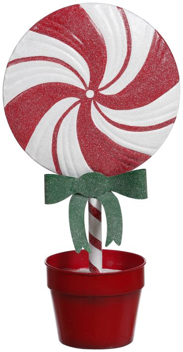 72-14136 Christmas Decor (XMA)