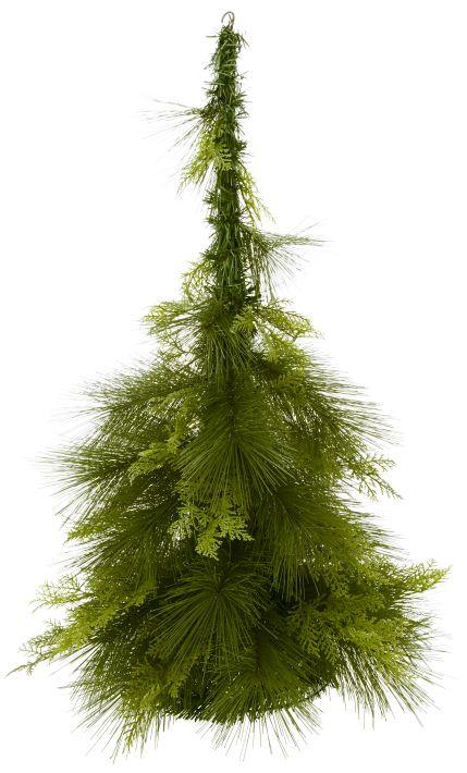 HANGING TREE 29''