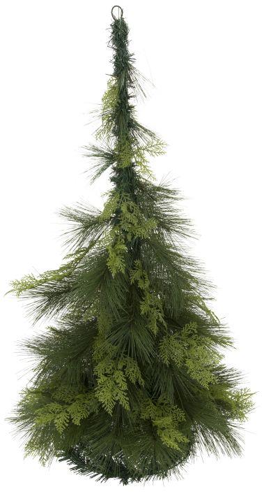 HANGING TREE 35''