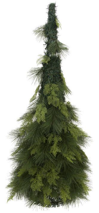 HANGING TREE 47''