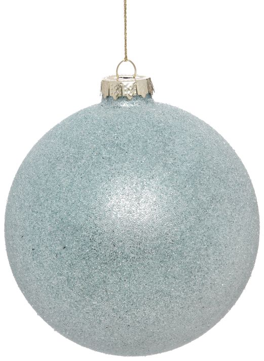 78-13970-GRN Christmas Decor (XMA)