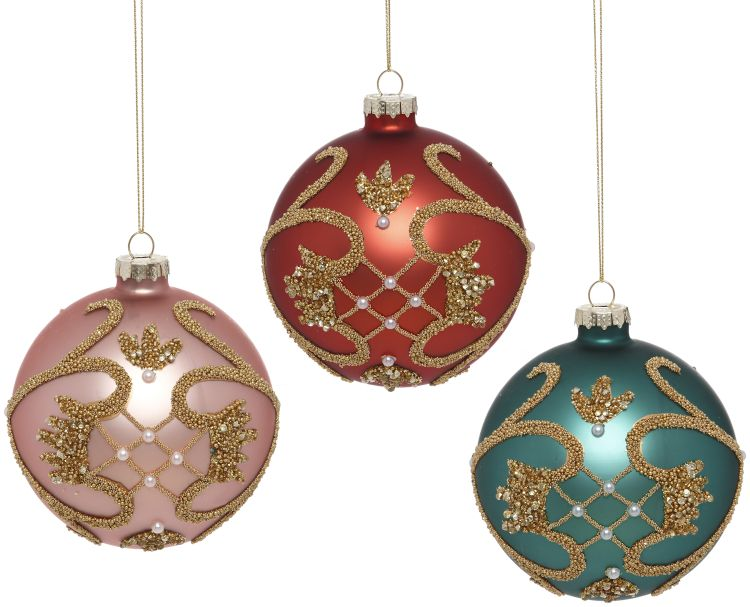 78-13974 Christmas Decor (XMA)