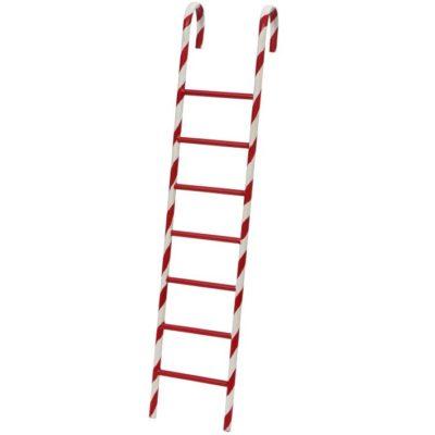 Candy Stripes Ladder - 3 Feet